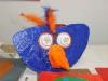 masque-bleu-et-orange-carnaval-2012