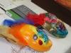 masques-carnaval-2012-3