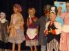 stage-comedia-dellarte