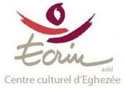 Centre Culturel d'Eghezée – Ecrin